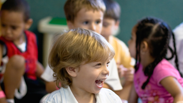 attività-per-bambini-milano