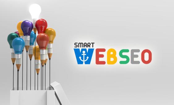 smartwebseo realizzazione siti web milano logo