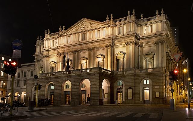 teatro-alla-scala (1)