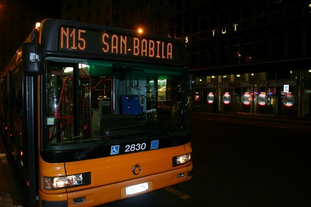 bus-notturni-milano