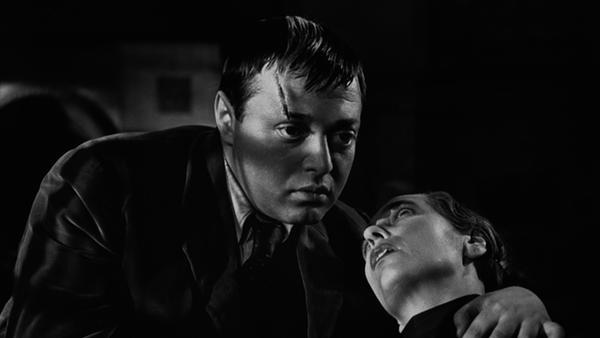 L'uomo che sapeva troppo (1934)