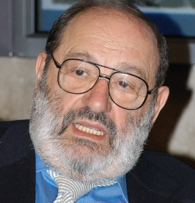 Umberto_Eco_cut