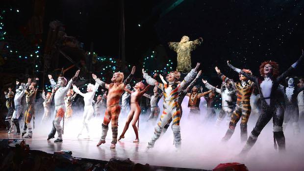 cats-musical-teatro-arcimboldi