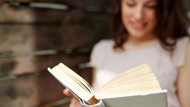 fiere-milano-libri
