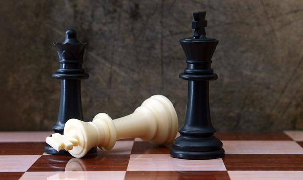scacchi corso gratuito Milano