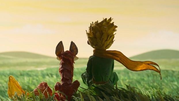 Il-piccolo-principe-film