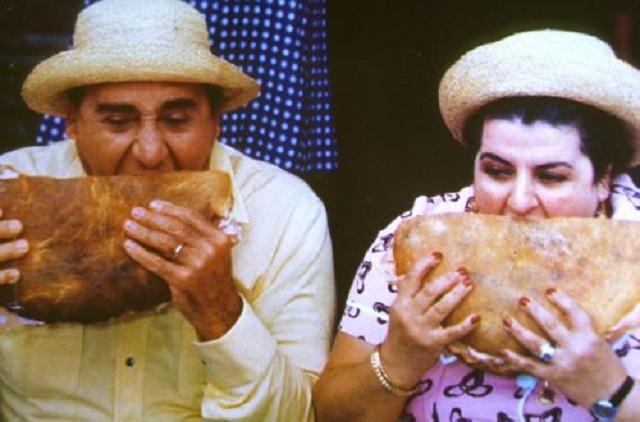 pranzo-al-cinema