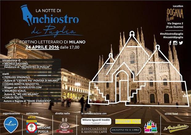 Inchiostro-di-Puglia-2016
