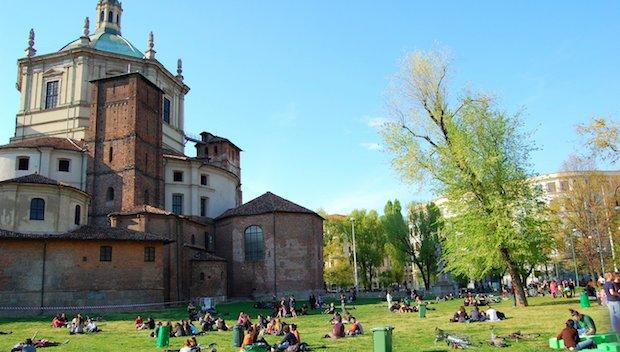 Parco_delle_Basiliche_Milano