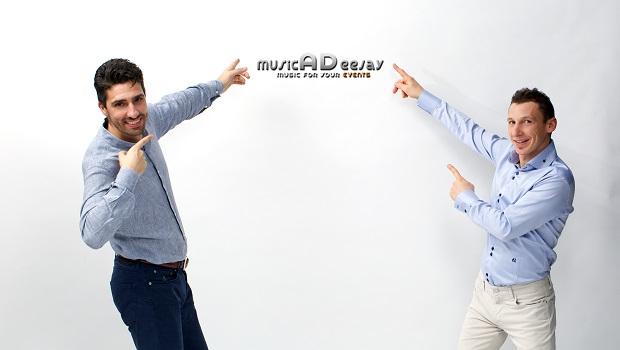 andrea-davide-musica-deejay-3