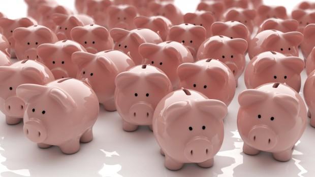 crowfunding-come-si-fa