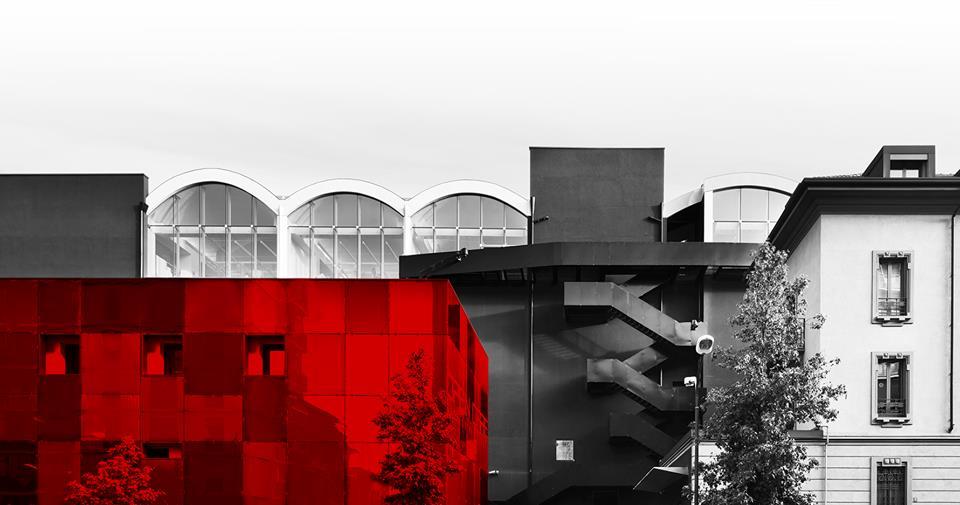 fm-centro-arte-contemporanea