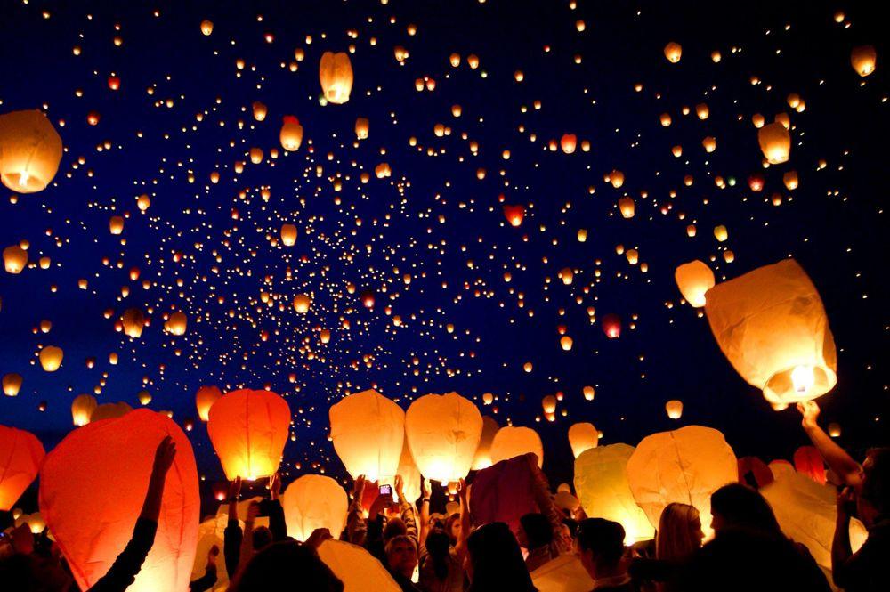 notte-delle-lanterne-volanti