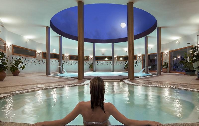 Marinedda_thalasso_piscine_interne