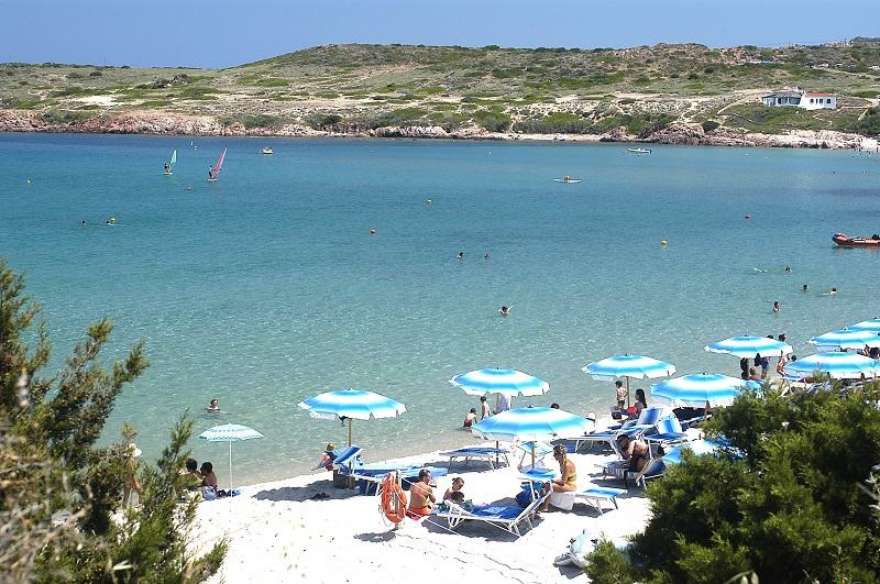 Marinedda_spiaggia