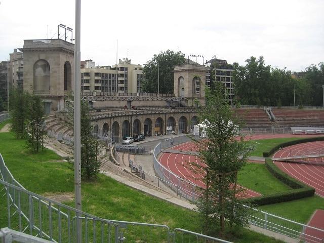Arena-civica-milano
