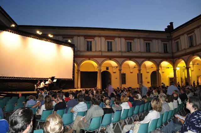 Arianteo Conservatorio