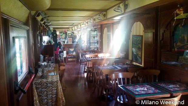 FuoriBinario ristorante-10