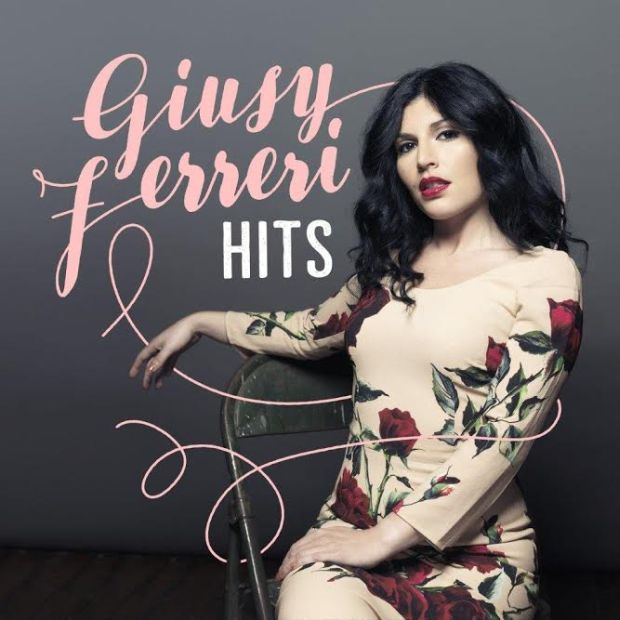 Giusy Ferreri Hits