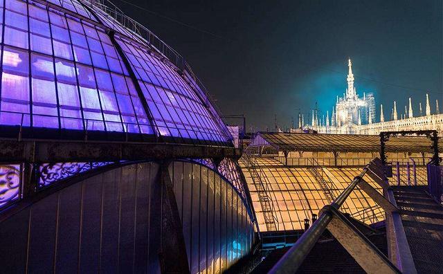 HighLine-Galleria-Duomo-Milano-luci