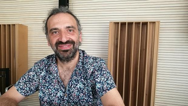 Stefano Bollani Milano