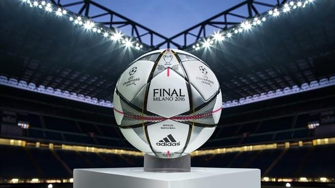 finale-champions