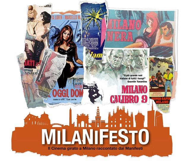 MilanifestoSpazioOberdan_manifesto