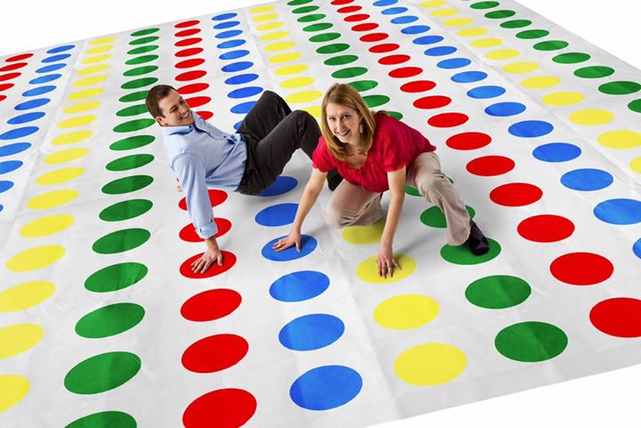 twister-in-p