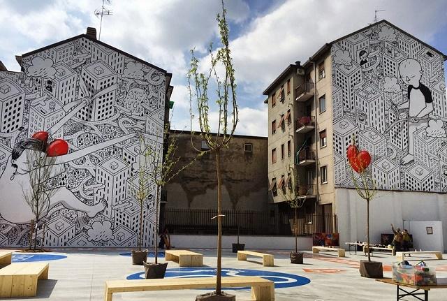 giardino-delle-culture-milano