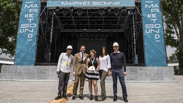 market-sound-conferenza