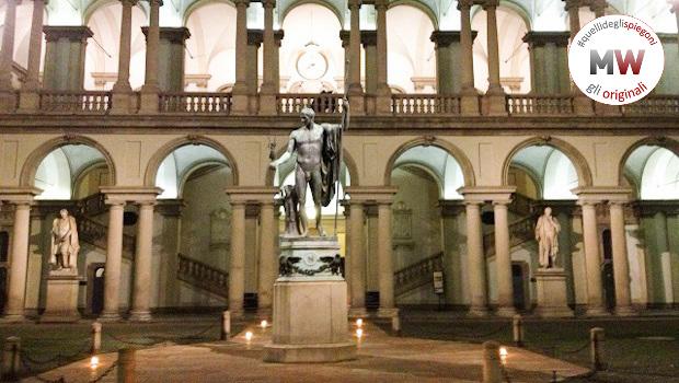 pinacoteca-di-brera-milano-OK-bollino
