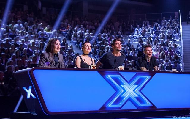 x-factor-2016