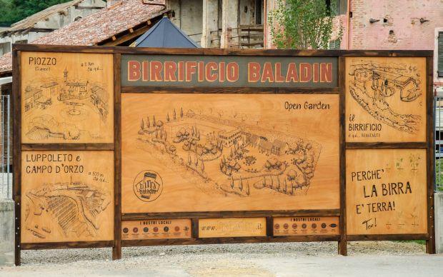 Birrificio Baladin Piozzo (28)