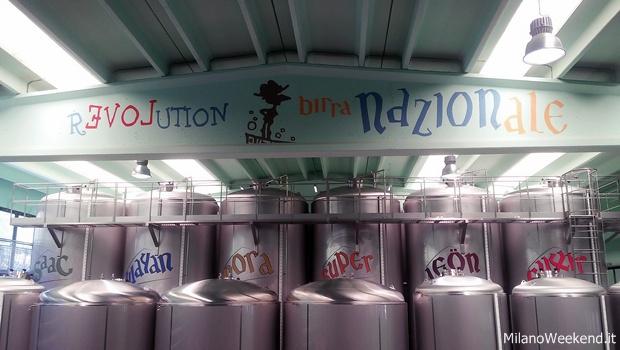 Birrificio Baladin Piozzo (4)