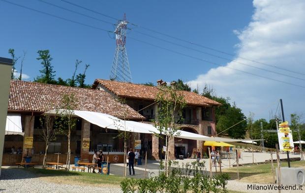 Birrificio Baladin Piozzo (6)