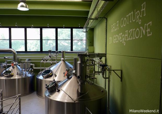 Birrificio Baladin Piozzo (7)