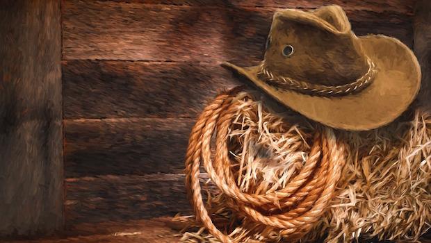 american-cowboy-italy