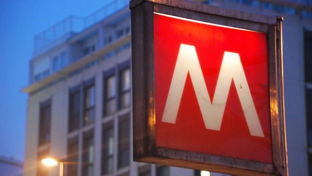 metro-620x3501