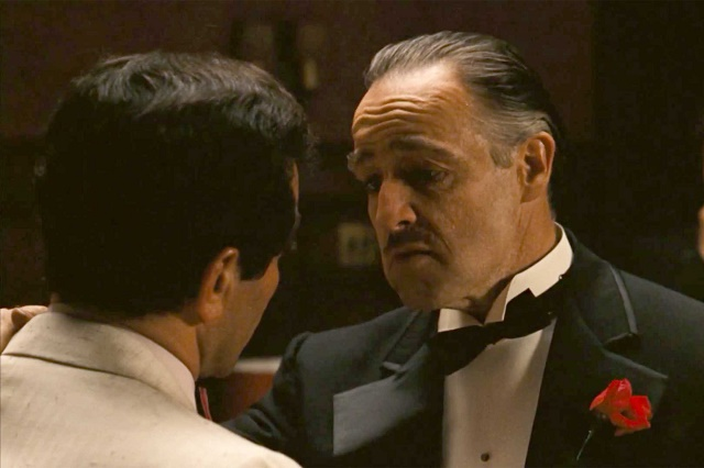 the-godfather-marlon-brando