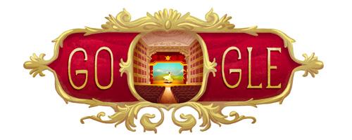 doodle-teatro-alla-scala-google-italia