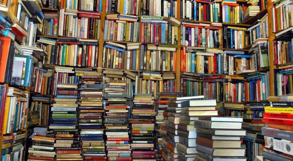 libri-milano
