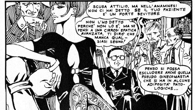 laltro-crepax-milano