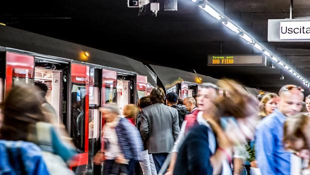 metropolitana-milano-atm
