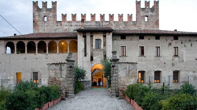 castello-di-malpaga-547385-660x368