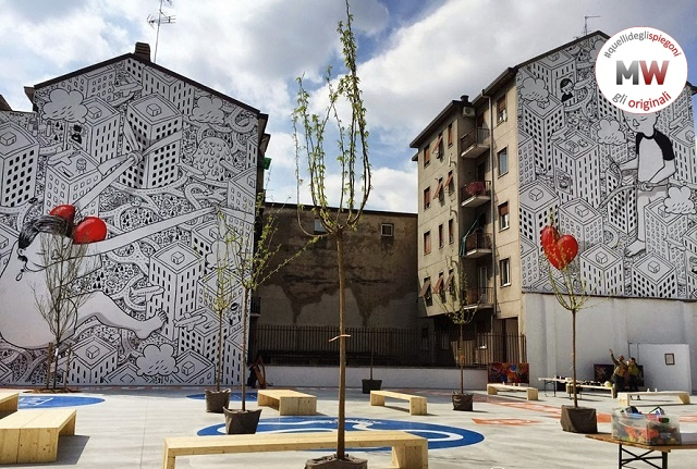 giardino-delle-culture-milano-2