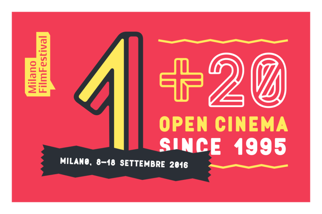 milano-film-festival-2016