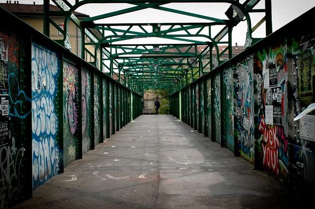 ponte-porta-genova-2