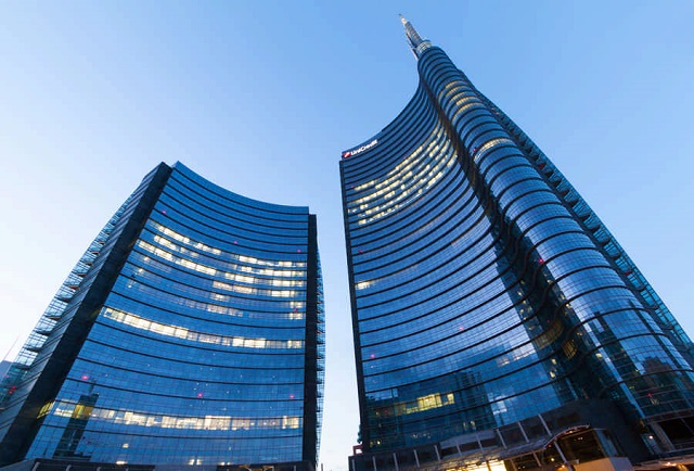 unicredit-tower