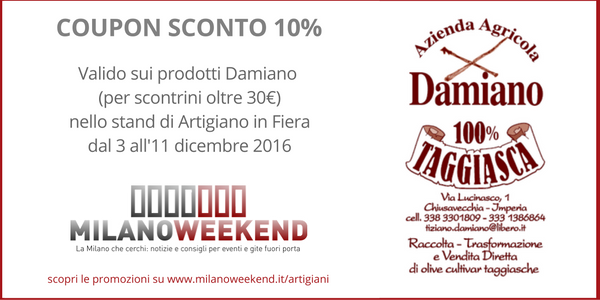 2016-mw-coupon-damiano-def