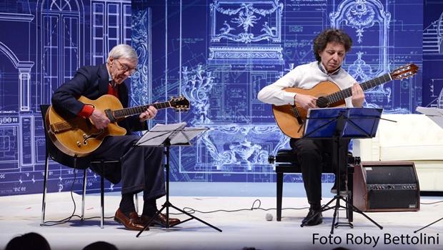 i-concerti-della-domenica-filodrammatici